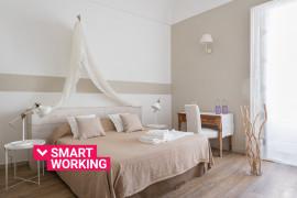 Appartamento San Giuseppe in Ortigia
