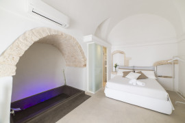 Bibi Apartment with Jacuzzi