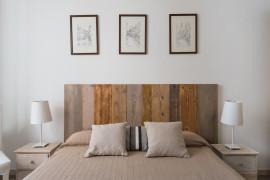 Appartamento di stile a Ortigia by Wonderful Italy