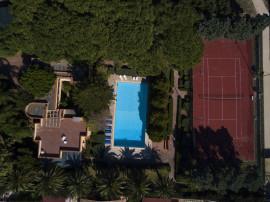 Villa Maria Luisa by Wonderful Italy