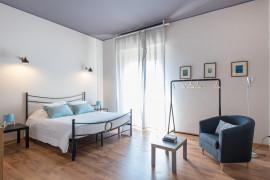 Style and design next to Ortigia island