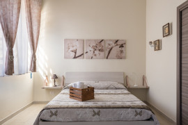 Siracusa Sweet Home - Suite Tea