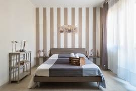 Siracusa Sweet Home - Suite Rose