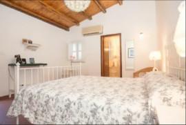 Lovely Room by Mondello beach