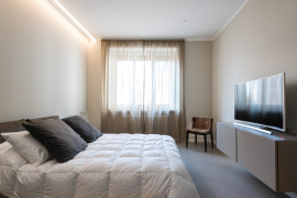 Design and Comfort in the heart of Catania