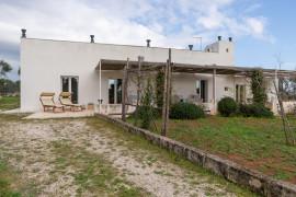 Villa degli artisti con Veranda by Wonderful Italy
