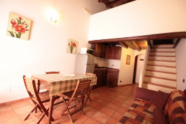 Casa Mura by Wonderful Italy