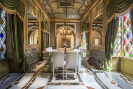 Suite del Barone by Wonderful Italy