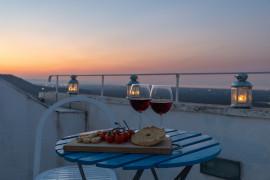 La Dimora degli Attori con terrazza by Wonderful Italy