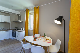 Passo Barsanti by Wonderful Italy