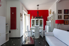 Casa Stella di Mare by Wonderful Italy