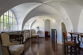 Eleganza e stile a Fontane Marose by Wonderful Italy