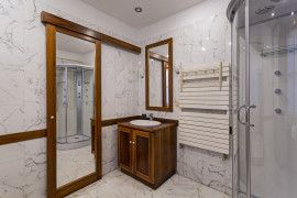 Eleganza e stile a Fontane Marose by Wonderful Italy