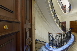 Charming Apartment in Genoa by Wonderful Italy