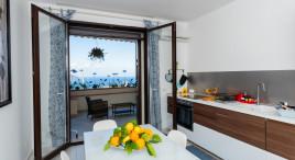 Vista mare a Taormina by Wonderful Italy
