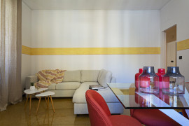 Casa Zafferano by Wonderful Italy