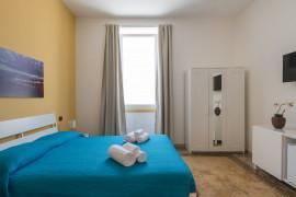Attis Guest House - Camera Ortigia