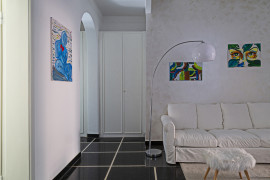 Casa Azzurra by Wonderful Italy