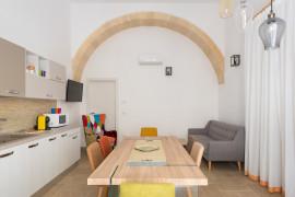 Casa Arlecchino by Wonderful Italy