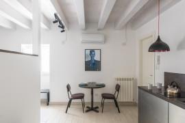 Giudecca Design Homes - Quarzo