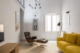 Giudecca Design Homes - Topazio con terrazza