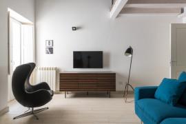 Giudecca Design Homes - Zaffiro