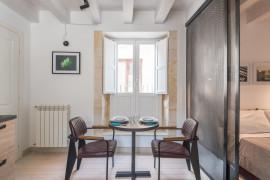 Giudecca Design Homes - Ametista