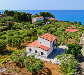 Villa Anita al mare by Wonderful Italy