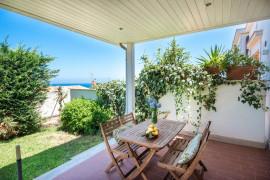 Calarossa Seaview by Wonderful Italy