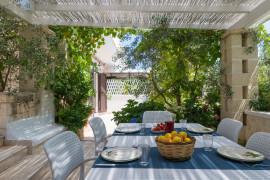 Appartamento Magnolia a Villa Mariella