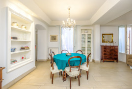Your Home in Sicily