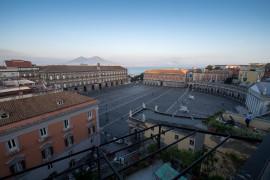Santa Chiara Grand Suite