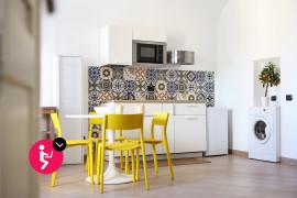 Casa Milì by Wonderful Italy