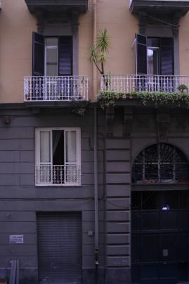 Casa Esposito by Wonderful Italy