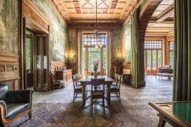 Villa Virginia by Wonderful Italy