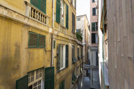 XXV Aprile by Wonderful Italy - Salvia