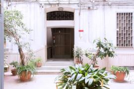 La casa di Lollo by Wonderful Italy
