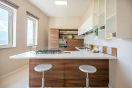 LAGO Design Home in the heart of Monreale
