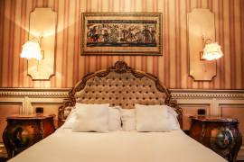 La Casa del Presidente by Wonderful Italy