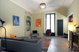 Casa Dora by Wonderful Italy