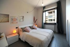 Modern Apartment in Lingotto area