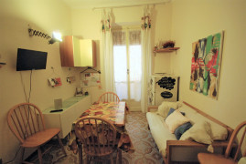 Cozy Apartment in Lingotto Area