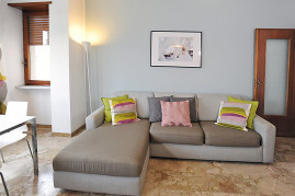 Appartamento Salbertrand
