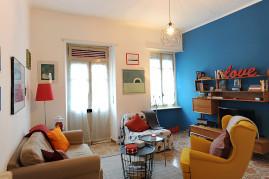 La Casa dei Colori by Wonderful Italy