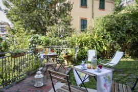 Una Terrazza su Rapallo by Wonderful Italy