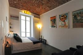 La Casa di Mattoni by Wonderful Italy