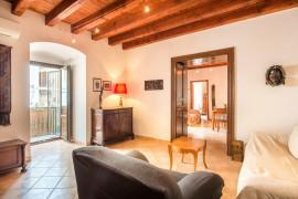 Nice apartment in Palazzo Vatticani