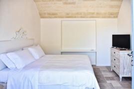 Borgo S.Clara by Wonderful Italy - Suite Carmelina