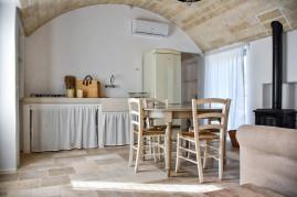 Borgo S.Clara by Wonderful Italy - Appartamento Gemimma