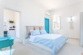 Darsena Sunset Apartment II